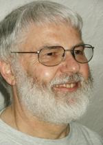 Manfred Griesheimer